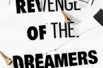 "J. Cole – ""Revenge of the Dreamers"""