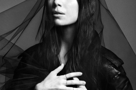 Singles Buffet: Lykke Li, Vacationer, Ab-Soul, more!