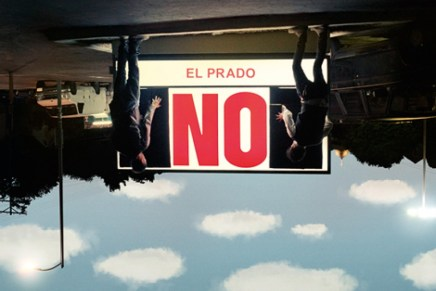 NO – El Prado Review