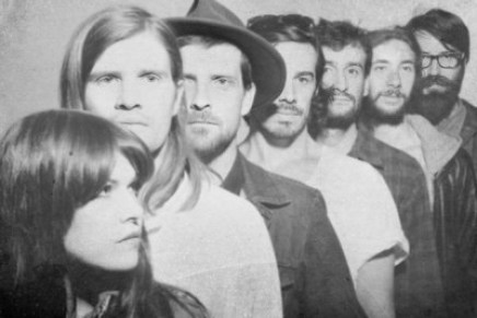 "Streets of Laredo – ""Lonsdale Line"" Video"