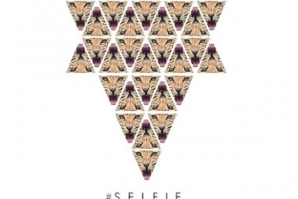 "The Chainsmokers – ""#SELFIE (LIV at Midnight Edit)"""