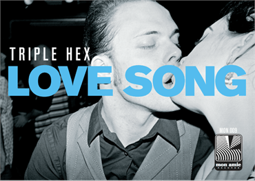 Triple Hex Love Song