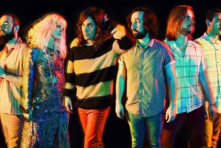 "Youngblood Hawke – ""Pressure"""