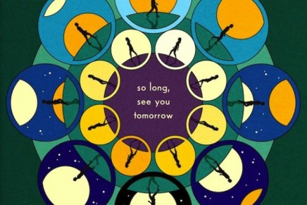 Bombay Bicycle Club – So Long, See You Tomorrow Review