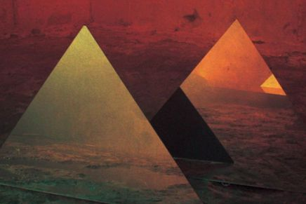 BRONCHO – Double Vanity Review