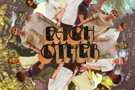 Each Other &#8211; <i>Being Elastic</i> Review