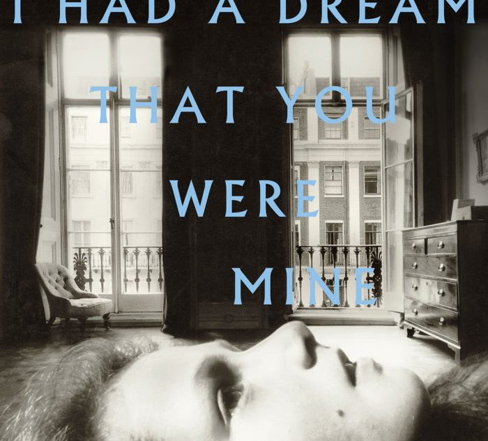 Hamilton Leithauser + Rostam – I Had a Dream That You Were Mine Review