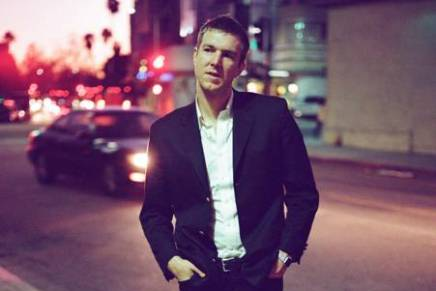 Hamilton Leithauser Announces New Album