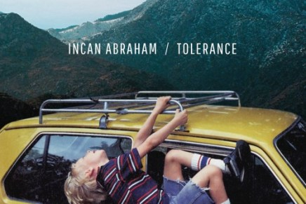 Incan Abraham – Tolerance Review
