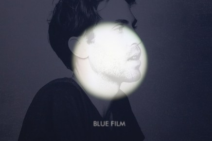 Lo-Fang &#8211; <i>Blue Film</i> Review