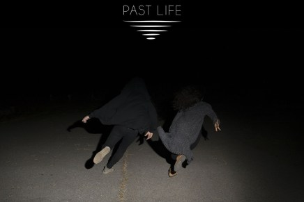 Lost In The Trees – Past Life Review