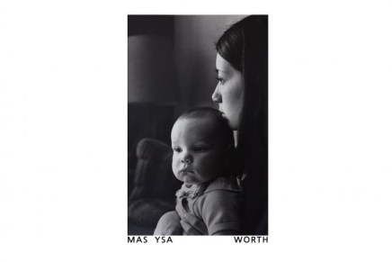 Mas Ysa – Worth EP Review