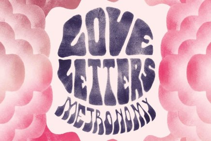 Metronomy &#8211; <i>Love Letters</i> Review