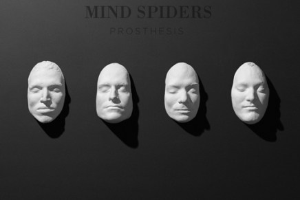 Mind Spiders – Prosthesis Review