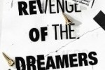 J. Cole – Revenge of the Dreamers Review