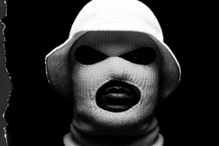 Schoolboy Q – Oxymoron Review