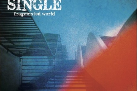 Split Single – Fragmented World Review