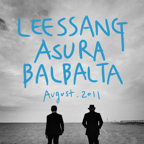 LeeSsang AsuRa BalBalTa
