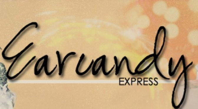 cropped-EARCANDY_EXPRESS_01.jpg