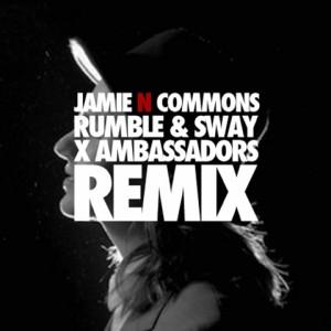 rumble&swayremix1
