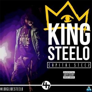 capital-steez-king-steelo-download