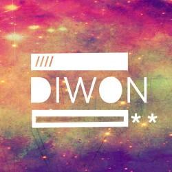 diwon