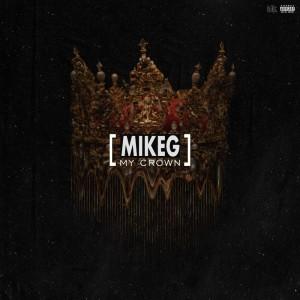 mike-g-my-crown-artwork-ddotomen