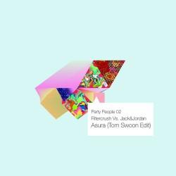 Filtercrush-Asura-Tom-Swoon
