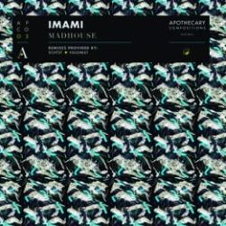 APCO002-Imami-Madhouse.1