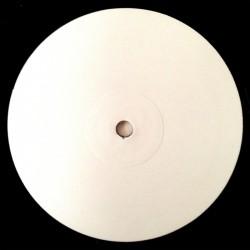 Kool FM (Remixes)