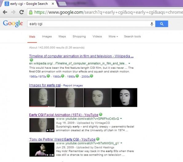 poli-samp-google