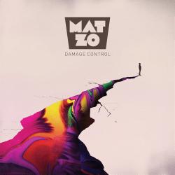 Damage-Control-Mat-Zo-Anjcd36