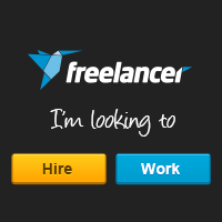 freelancer-feature