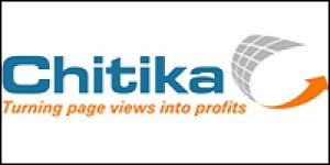 Chitika - Adsense Alternative