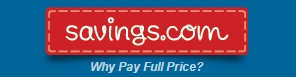 Savings-coupons-promo-codes.