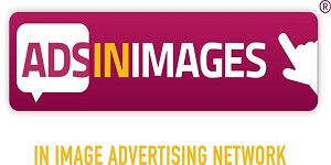 Ads-In-Images-CPM