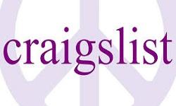 craigslist-jobs