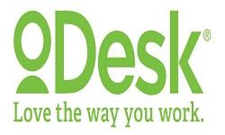 odesk-jobs