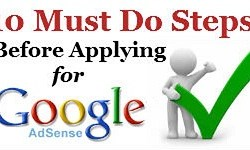 10-Must-Do-Steps-before-applying-adsense