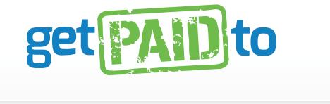 GetPaidto.com - Logo