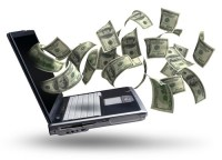 Make-Money-Online-Easy-$1-minimum-payout-limit-paypal