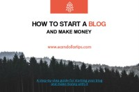 how-to-start-blog-make-money-guide