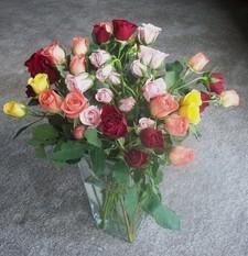 mdayflowers09.jpg