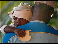 Haitipic.jpg