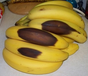 frozenbananas.jpg