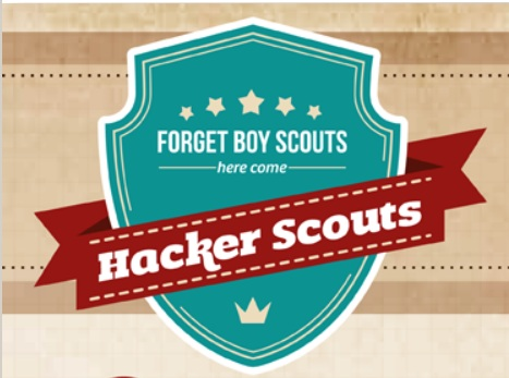 hackerscouts
