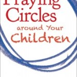 prayingcirclescover
