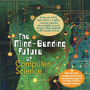 FutureOfComputerScience_Thumb