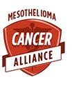 logo for mesothelioma.com