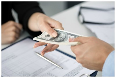 How Much Can You Borrow for a Personal Loan?
